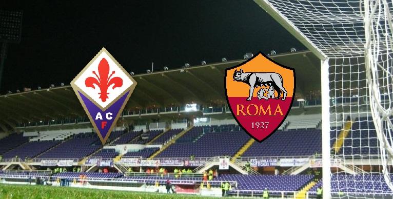 Fiorentina – Roma: la conferenza stampa di Fonseca e le probabili formazioni del match