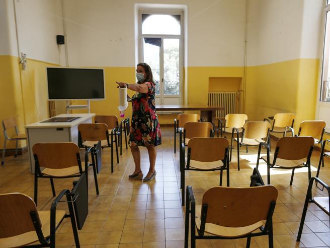 """Campidoglio, confermato il progetto """"Scuole Aperte"""" a Pasqua nei singoli istituti aderenti"""