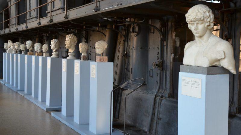 Campidoglio, Roma Culture: pronti alla riapertura del Sistema Musei civici dal 26 aprile