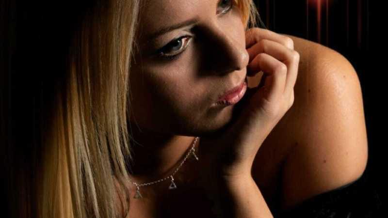 """Leggendo """"Cuore e Mente"""", di Alessia Di Palma."""