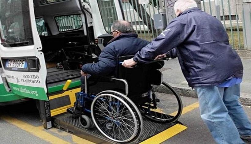 """Sociale. Campidoglio e Asl Roma 1 danno il via a """"Polo Lumière"""" per persone con disabilità"""