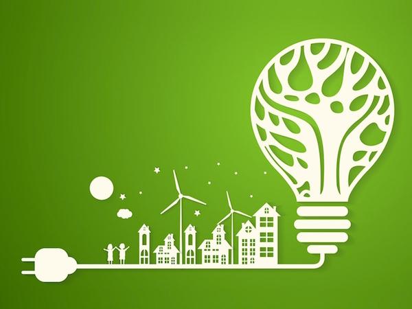 Energia e bollette: italiani a caccia di bonus e risparmio, ma cresce l'attenzione al green