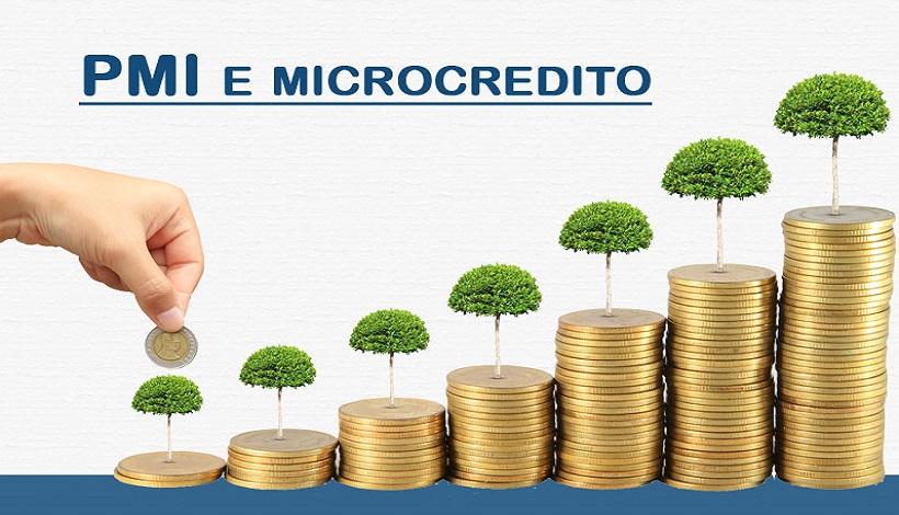 Aperto sportello per il microcredito sociale e d'impresa per Roma Capitale