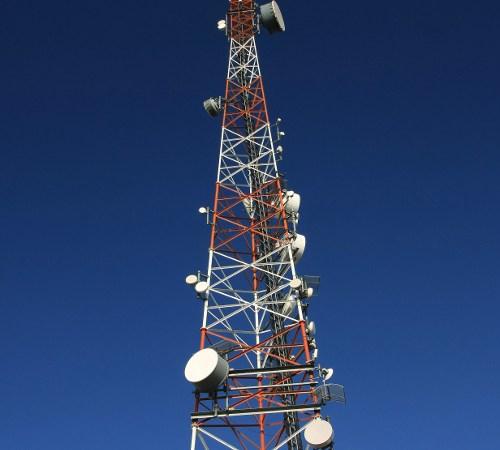 Per i canali ITR e per l'emittenza locale della Regione Lazio un importante risultato al Consiglio di Stato.