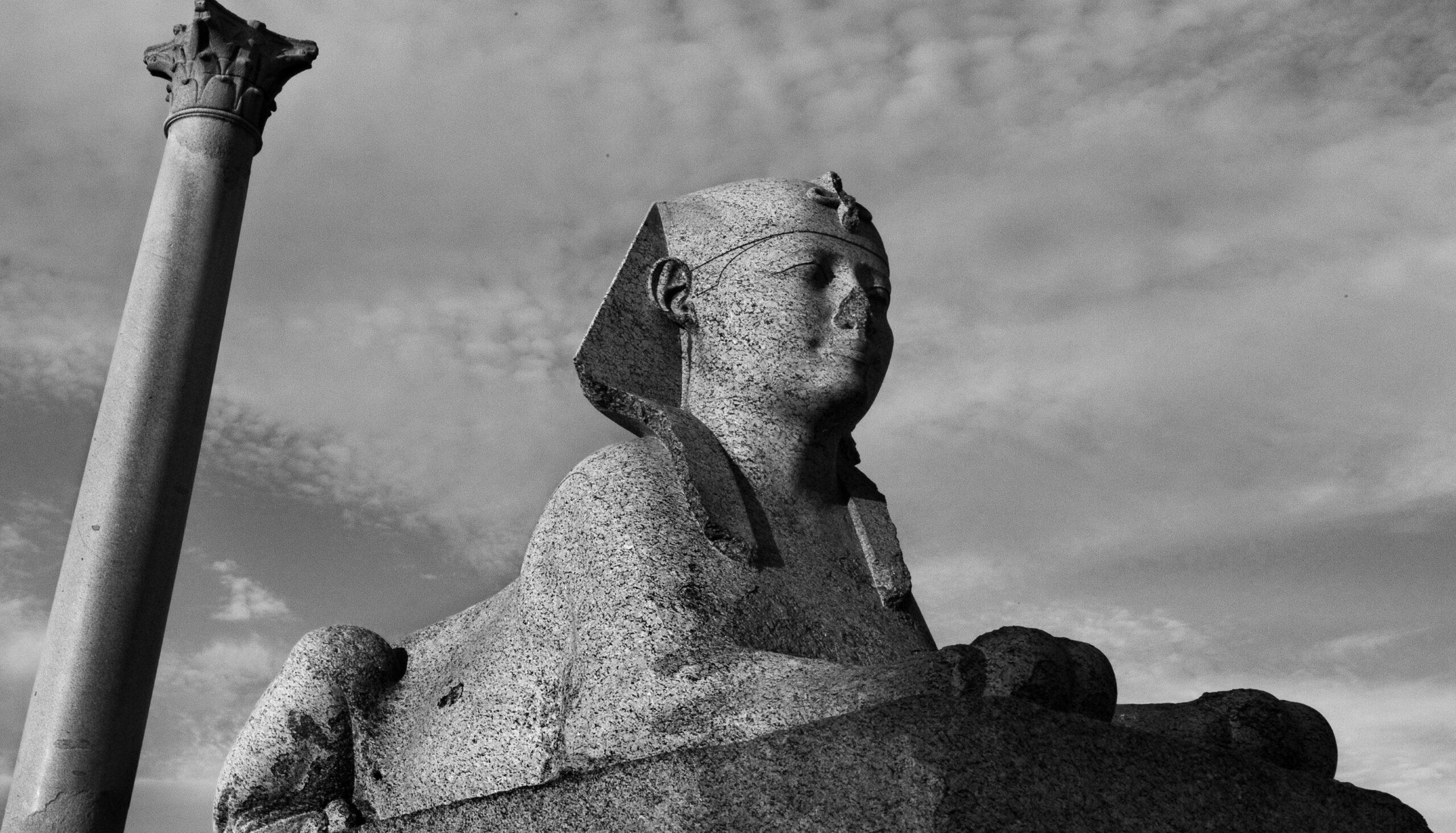"""Campidoglio, quattro incontri online per la mostra """"Josef Koudelka. Radici. Evidenza della storia, enigma della bellezza"""""""