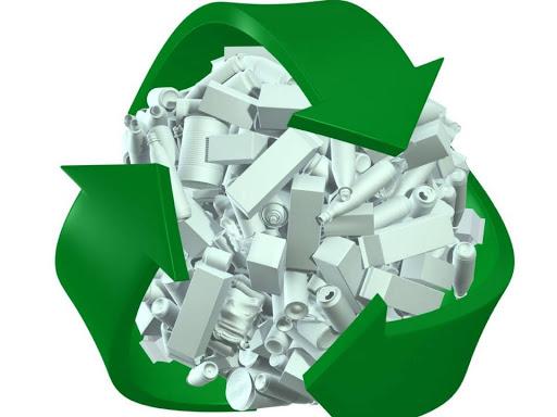 Paper week dal 12 al 18 aprile, riciclo della carta ed educazione ambientale
