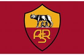 Super League: comunicato della As Roma