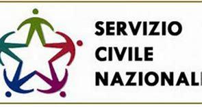 Servizio Civile Universale, un'opportunità da cogliere