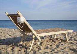 Secondo l'Unione Nazionale Consumatori il 32,7% non potrà permettersi le vacanze.