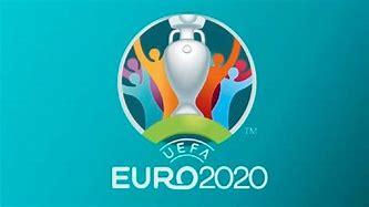 """Europei 2020, Uefa ufficializza: """"Roma sede totalmente confermata"""""""