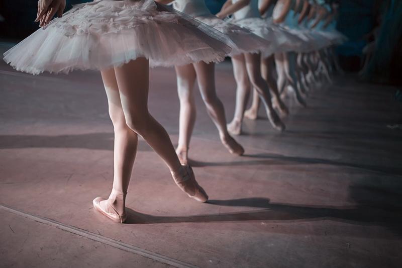 Giornata Internazionale della Danza. Da Mozart al Tango Argentino, 9 spettacoli da guardare gratuitamente su ARTE TV
