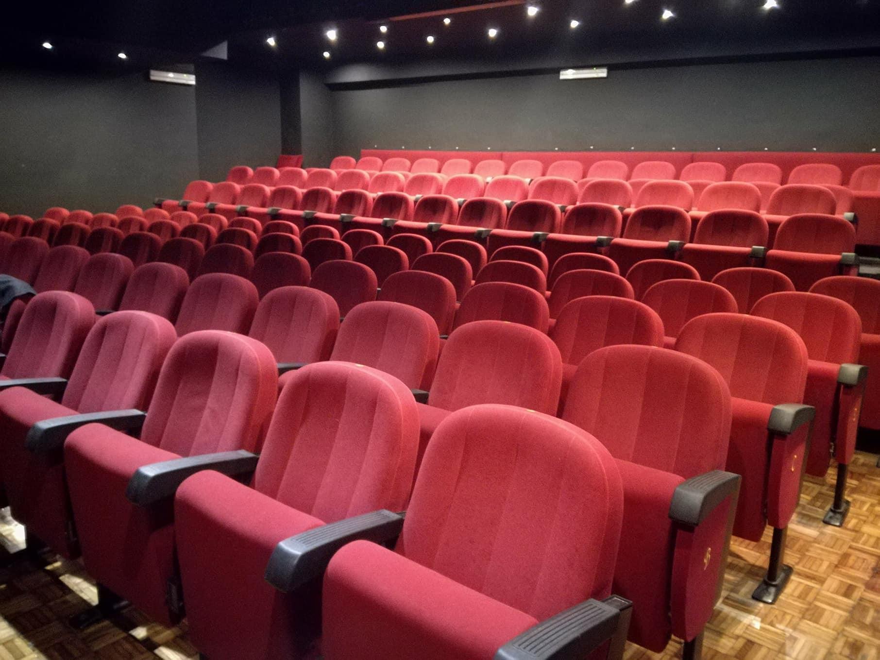 Teatro Belli: gli spettacoli della stagione 2020-21 on demand sul sito