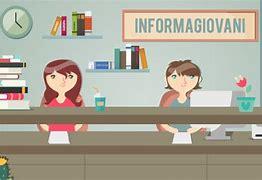 Informagiovani Roma Capitale, al via il II ciclo di seminari