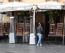 Ristoranti e alberghi: nel biennio 2020/21 il covid brucia 38,5 miliardi di euro