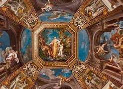 Roma Culture, ecco gli appuntamenti dal 28 aprile al 4 maggio
