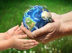 Giornata della Terra, Raggi: promuovere azioni per riscoprire il rapporto che ci lega alla terra