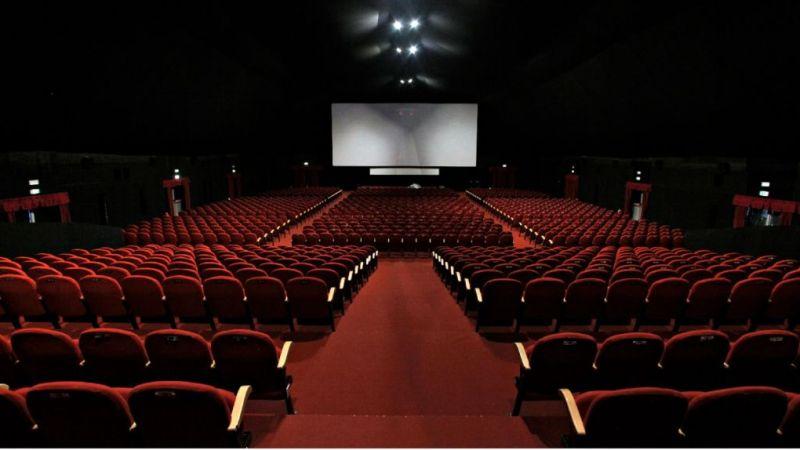 The Space Cinema, la data della ripartenza: dal 20 maggio si riapre in tutta Italia