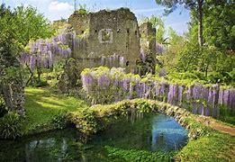 Verde, tornano da maggio le visite guidate alla scoperta di parchi e giardini