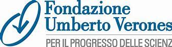 Fondazione Umberto Veronesi: è il fumo l'emergenza dimenticata in Italia