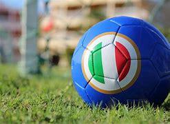 Calcio, il 'Sogno Azzurro': dal 7 al 10 giugno in onda la miniserie con i segreti della Nazionale