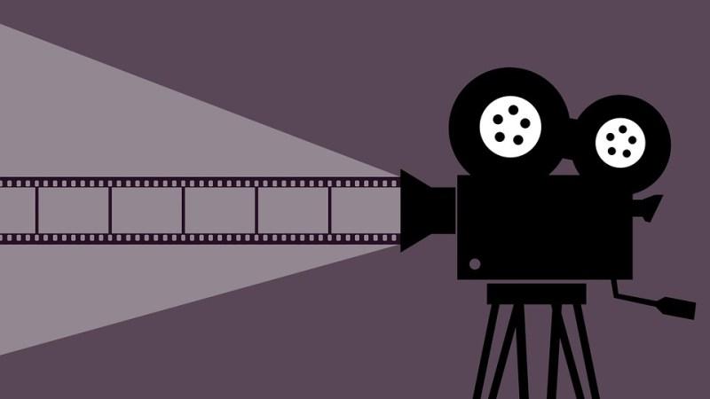 Cinema, maratona di 48 ore di proiezioni non-stop.
