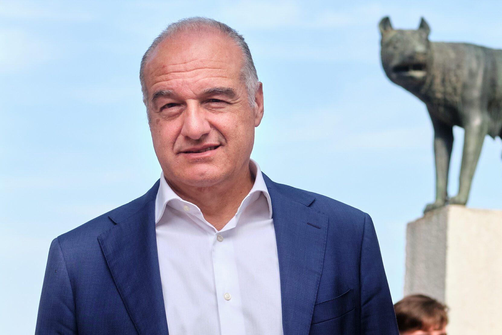 """Periferie a Roma, Michetti: """"Un assessorato dedicato"""""""