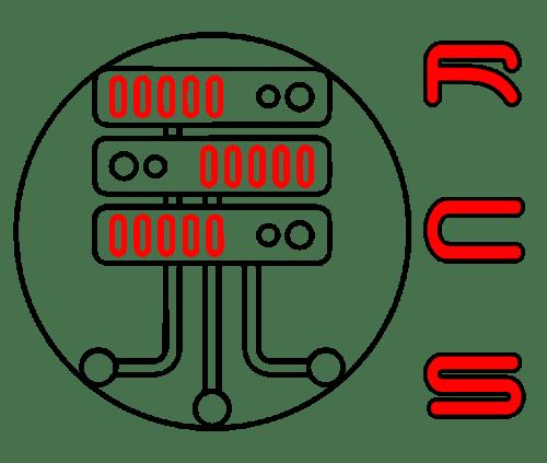 Roma Computer Service