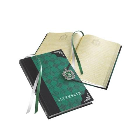 diario-serpeverde