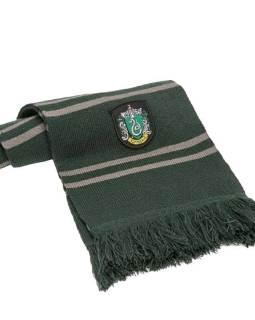 sciarpa serpeverde