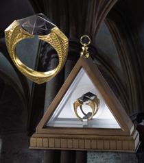 anello horcrux