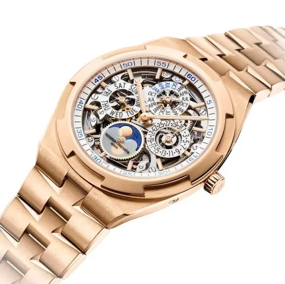 Overseas-perpetual-calendar-ultra-thin-skeleton-9-1
