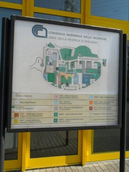 TURBOBLOGGING, L'APPRENDISTATO DI ALTA FORMAZIONE E RICERCA HA PROROGATO L'ISCRIZIONE AL 27 NOVEMBRE 2014 Articolo di Rosetta Savelli