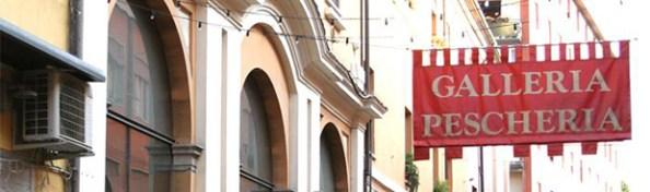 DA ARTE SU FB AD ARTE IN GALLERIA EX PESCHERIA DAL 29 GIUGNO AL 6 LUGLIO 2015 A CESENA. Articolo di Rosetta Savelli