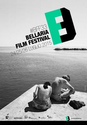 manifesto web #BFF33
