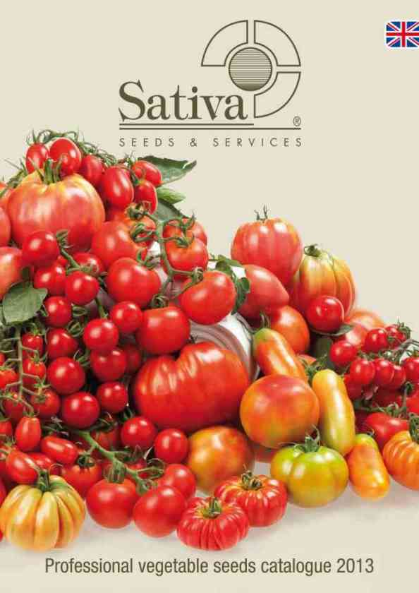 professional-vegetable-seeds-catalogue-2013-1