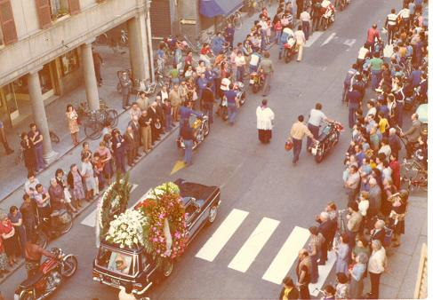 Funerali di Otello Buscherini31287