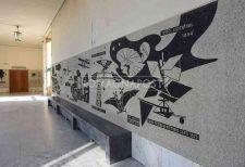 mosaici-del-volo4-16-10-16