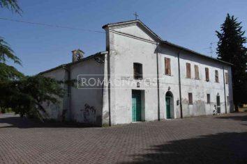Chiesa di Grisignano2 03-08-17