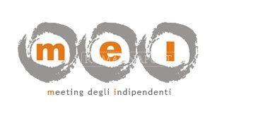 Musica. Torna a Faenza il Mei, Meeting delle Etichette Indipendenti, dal 29 settembre al 1° ottobre, con anteprima il 28 settembre