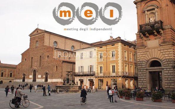 IL FORUM DEL GIORNALISMO MUSICALE ITALIANO DAL 30 SETTEMBRE E 1 OTTOBRE AL MEI 2017