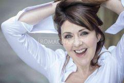 Emanuela Grimalda Le difettose