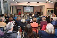 Presentazione libro su San Martino in strada13 19-04-18