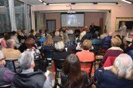 Presentazione libro su San Martino in strada14 19-04-18