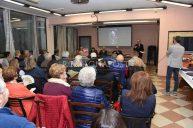 Presentazione libro su San Martino in strada17 19-04-18