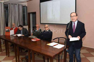 Presentazione libro su San Martino in strada19 19-04-18
