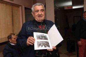 Presentazione libro su San Martino in strada21 19-04-18