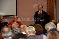 Presentazione libro su San Martino in strada5 19-04-18