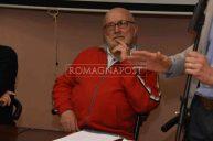 Presentazione libro su San Martino in strada7 19-04-18