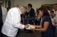 Pepe Mujica alla DECO24 30-08-18