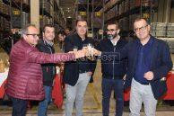 Inaugurazione Aster Castel San Pietro4 15-11-18